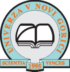 Image result for univerza v novi gorici